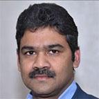 Murthy Koppaka