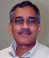 Shekharam Kotha